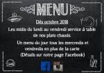 Restaurant Delémont